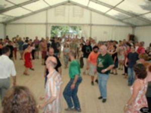 2006gennetines-irish-music4